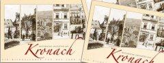 Historische Ansichten von Kronach